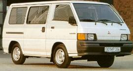 L 300