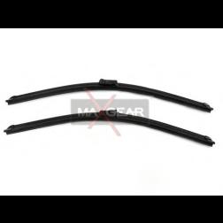 Maxgear 39-0056 pyyhkijänsulkapari, 530/475mm